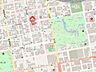 地図,1LDK,面積41.78m2,賃料7.3万円,札幌市営東西線 西11丁目駅 徒歩12分,JR函館本線 桑園駅 徒歩11分,北海道札幌市中央区北四条西12丁目