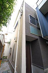 東京都世田谷区北沢1丁目29-5