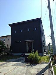 熊本県荒尾市増永