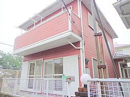 神奈川県相模原市南区磯部1055-20