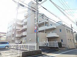 レヂオンス武蔵野台