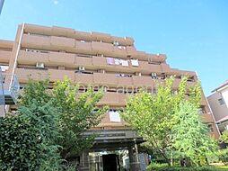 東浦和第3サニーコート 1階専用庭付き