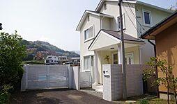 静岡県熱海市泉
