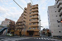 ライオンズマンション東長崎第2