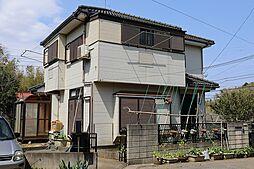 榎戸駅 650万円
