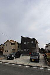 静岡県浜松市東区有玉南町