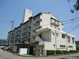 グリーンハイツ東多田2号棟 4階