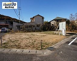 tochito原尾島2期 2号棟