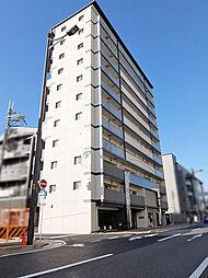 エステムプラザ京都聚楽第 粋邸