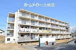 多治見駅 3.8万円
