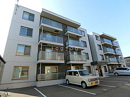 恵庭駅 5.7万円