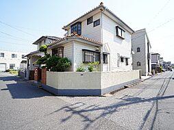 五井駅 1,450万円