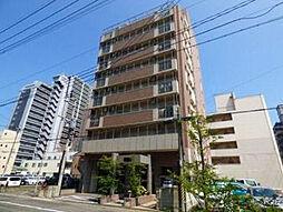 呉服町駅 4.5万円