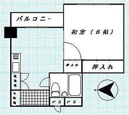 ローヤルマンション熊谷