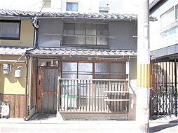 清水五条駅 4,480万円