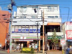 竹谷ビル2