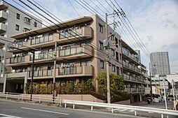 ナイスアーバン東戸塚