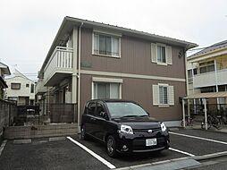 小岩駅 11.6万円