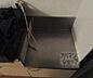 キッチン,1DK,面積25m2,賃料4.5万円,京都市営烏丸線 北山駅 徒歩32分,京都市営烏丸線 北大路駅 徒歩30分,京都府京都市北区大宮玄琢北町