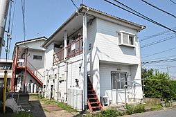 東金駅 1.7万円