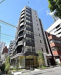 東京メトロ銀座線 表参道駅 徒歩13分の賃貸マンション
