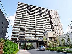 サーパスシティ所沢 4階
