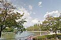 城北公園(26...