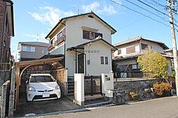 名張駅 380万円