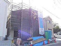 埼玉県富士見市渡戸1丁目