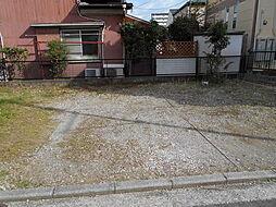 神奈川県横浜市磯子区森2丁目