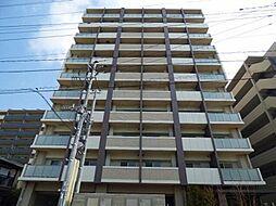 JR鹿児島本線 吉塚駅 徒歩8分の賃貸マンション