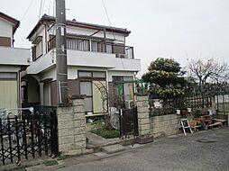 埼玉県越谷市大字砂原