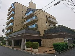 T-WIN清水町