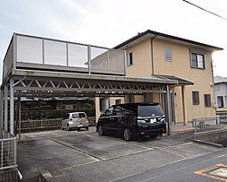 相可駅 1,100万円