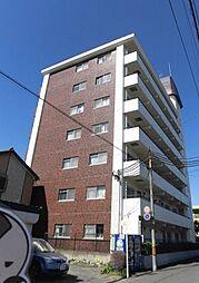わらびペアシティ 3階 中古マンション