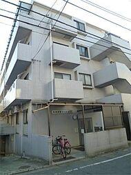 武蔵小山駅 15.9万円