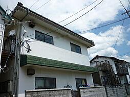 金田駅 3.7万円