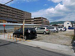 京終駅 0.6万円