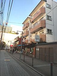 青葉台コーポ