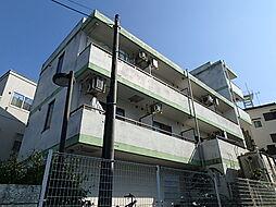 溝の口駅 3.6万円