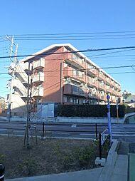 パークプラザマンション元町