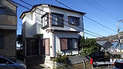 神奈川県横須賀市若宮台