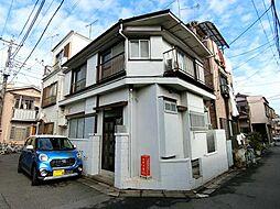 [一戸建] 東京都江戸川区船堀6丁目 の賃貸【/】の外観