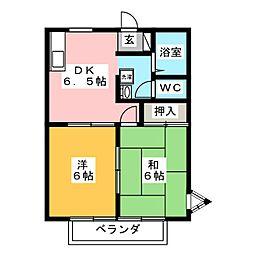 津田沼駅 8.0万円
