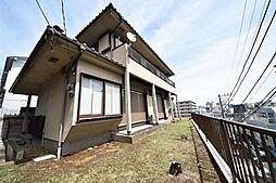 神奈川県横浜市西区東ケ丘