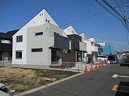 町田駅 4,380万円