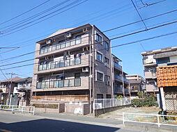 A・Kドリーム橋本(6850-4)