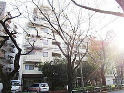 武蔵小山駅 17.0万円