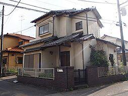 埼玉県羽生市大字羽生