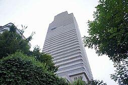 リバーカントリーガーデン京橋 中古マンション